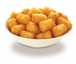 02513_hash_brown_nuggets.480