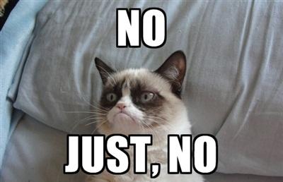 Grumpy-cat-no-5