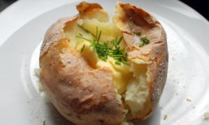 Perfect-jacket-potato-006