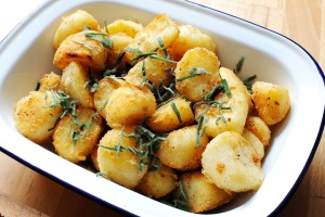 RoastPotatoes
