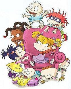 Rugrats-Season-4-Episode-1--A-Rugrats-Chanukah